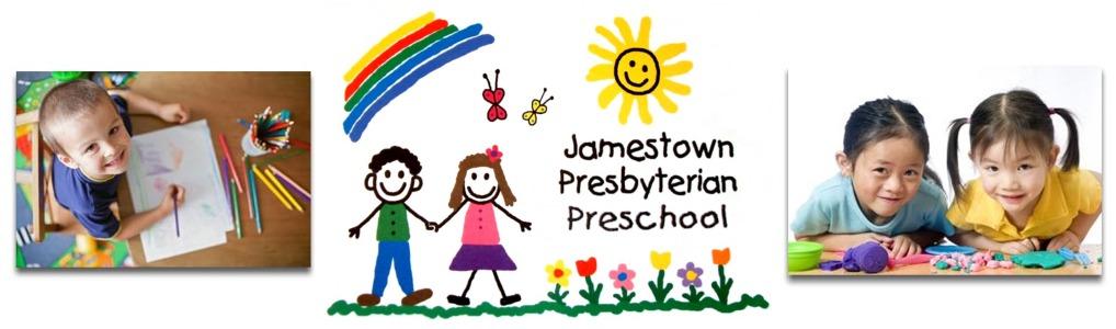 Preschool-Combo