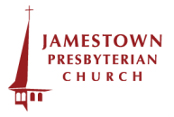 Jamestown Presbyterian Church