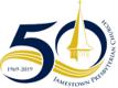 Jamestown Presbyterian Church